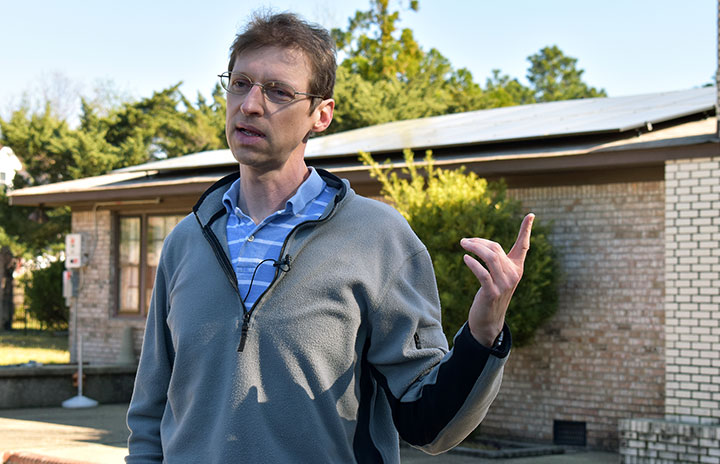 Rooftop solar costs a pretty penny, but reaps big rewards