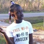 Mother of dead Colleton County fifth grader still seeks answers in her death