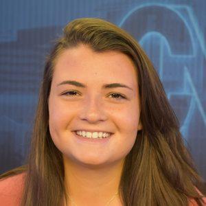 Katie Graybill