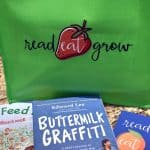 Read Eat Grow promotes food literacy in S.C.