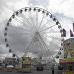 S.C. State Fair celebrates 150 years with new rides