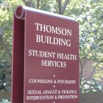 Crisis on campus: How USC and universities nationwide are combating poor mental health