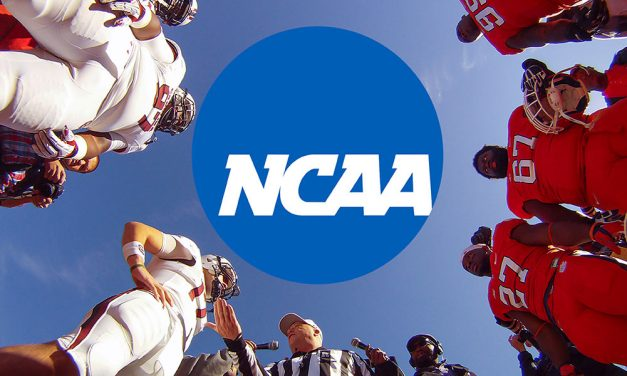 Not so fast: NCAA vote doesn't mean that student athletes are guaranteed compensation