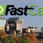 FastCast for Monday, Nov. 23
