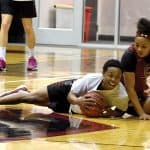 Gamecocks women's basketball's secret to success