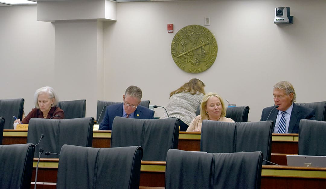Education chief will ask for 5% teacher pay raise