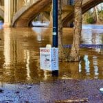 Flood detecting AI system could thwart devastating river damage