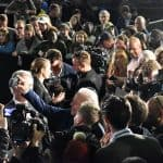 Minority voters, endorsements lead Biden to big Super Tuesday win