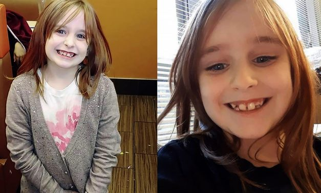Timeline of the tragedy of Faye Marie Swetlik
