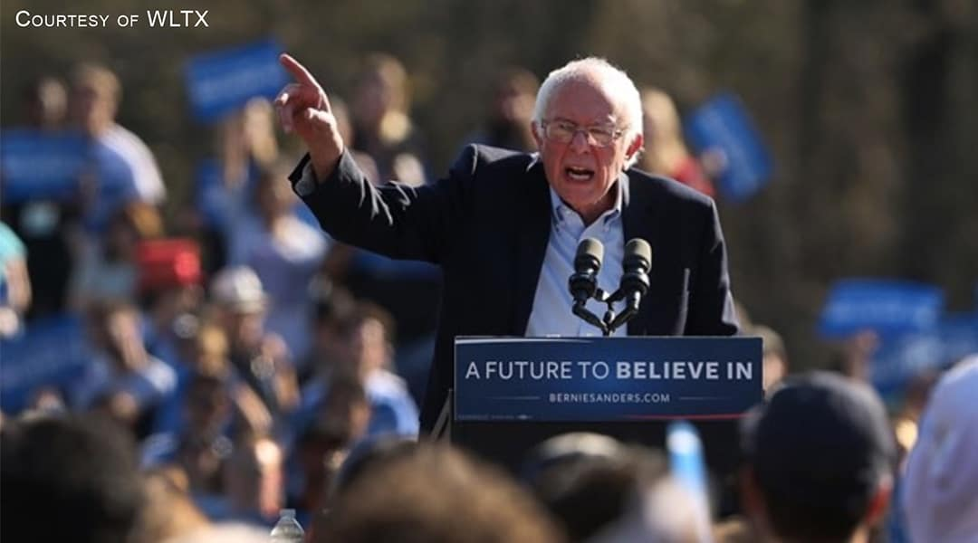 College for All: How Sanders' plan might affect some public and private schools