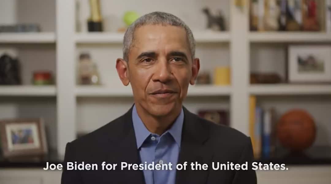 Obama, Sanders endorsements bolster SC Democrats