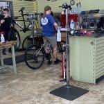 Bike sales, repair shops see boost in demand