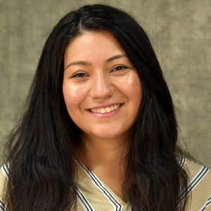 Andrea Betancourt