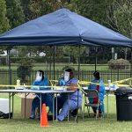 Statewide coronavirus testing initiative unveiled