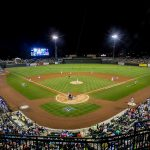 What a lost season meant to the Columbia Fireflies