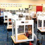 S.C. schools get more funding against COVID-19