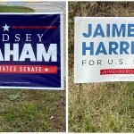 Five days from election, here are events to watch for in S.C.