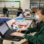SC Teacher Cadet program strives to increase teacher retention