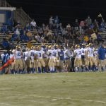 SCHSL announces new venues for high school football championship