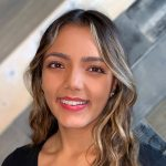 Daniella Ramirez