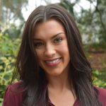 Tori Sloan
