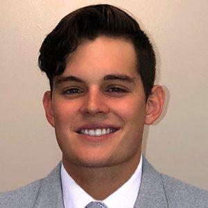 Ryan Ducey