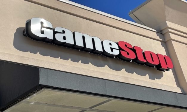 From meme to meteoric rise: The story of GameStop and the stock market
