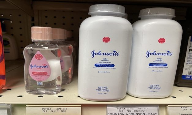 New Johnson & Johnson vaccine creates relief and concern