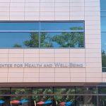 Jury still out on Johnson & Johnson vaccine