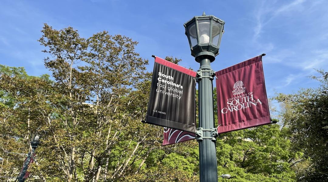 South Carolinians prepare for student debt cancellation despite its uncertain future