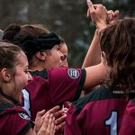 Gamecock Women's Soccer unseeded in NCAA Tournament; will face Montana in First Round