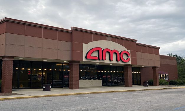 Popularity of streaming stirs debate about the future of movie theaters