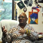 UofSC marks 50 years of African American studies with yearlong celebration