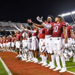 Gamecock rushing attack looks to get going against 'disruptive' Troy defense