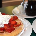 Sugar, spice, and everything nice: How The Original Pancake House sets itself apart