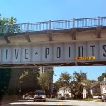 Shifts, culture changes and safety: What's next for Five Points?